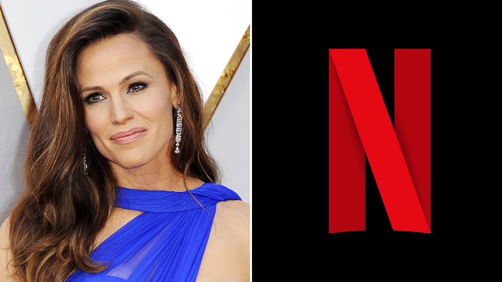 Jennifer Garner And Netflix Reteam For 'Yes Day' Sequel As Part Of New Multi-Picture Deal.jpg