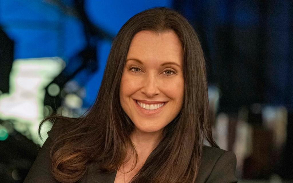 Producer Jessica Rhoades Sets 'Nice Jewish Girls' Comedic Drama Under First-Look Deal With Netflix.jpg