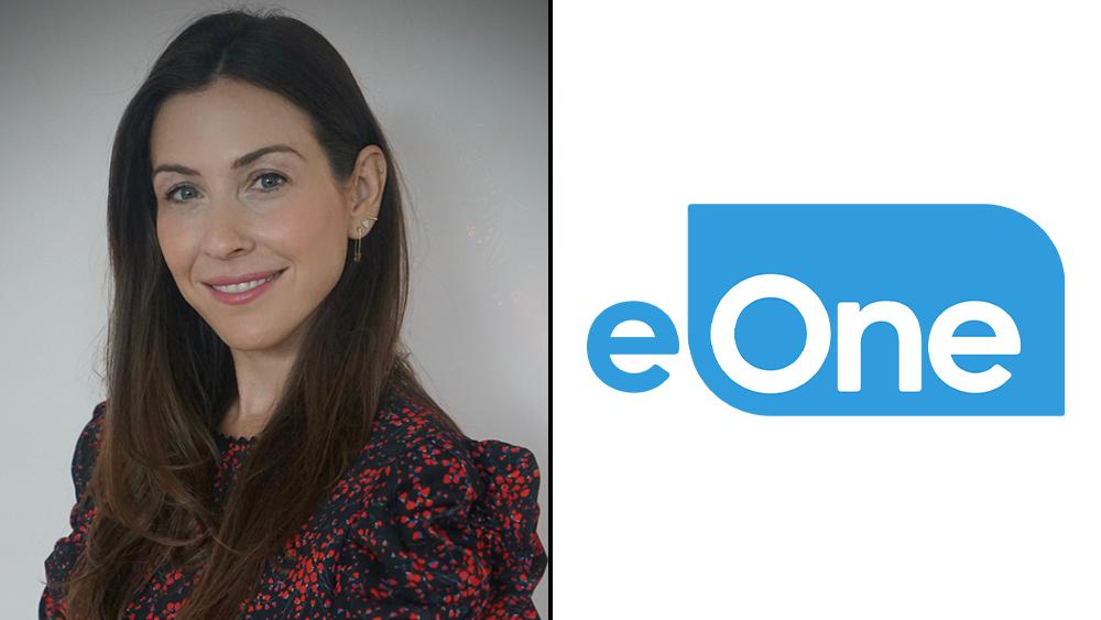 Jillian Share Joins eOne As Co-President Of Film Production.jpg