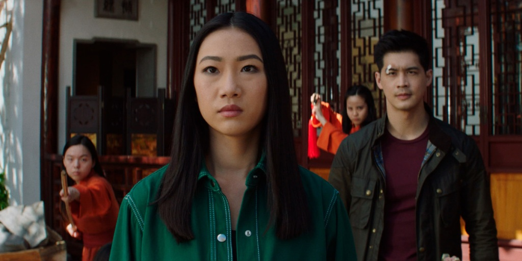 "'Kung Fu' Season Finale: Showrunners Reflect On Nicky Shen's ""Huge Transformation,"" Tease Big Bad Of Season 2.jpg"