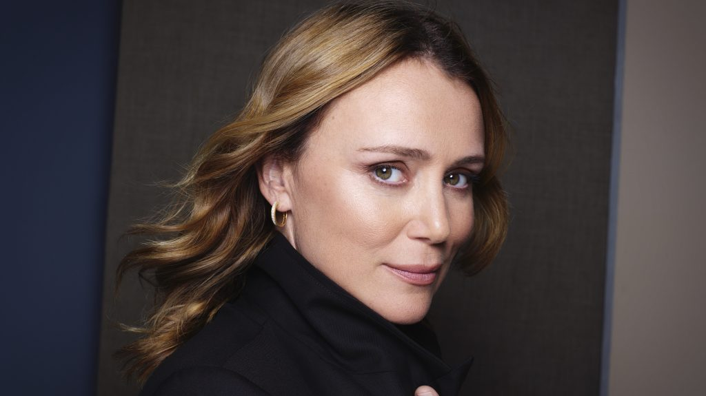 Sky's Keeley Hawes Drama 'The Midwich Cuckoos' Temporarily Halts Production After Positive Covid Case – News Block