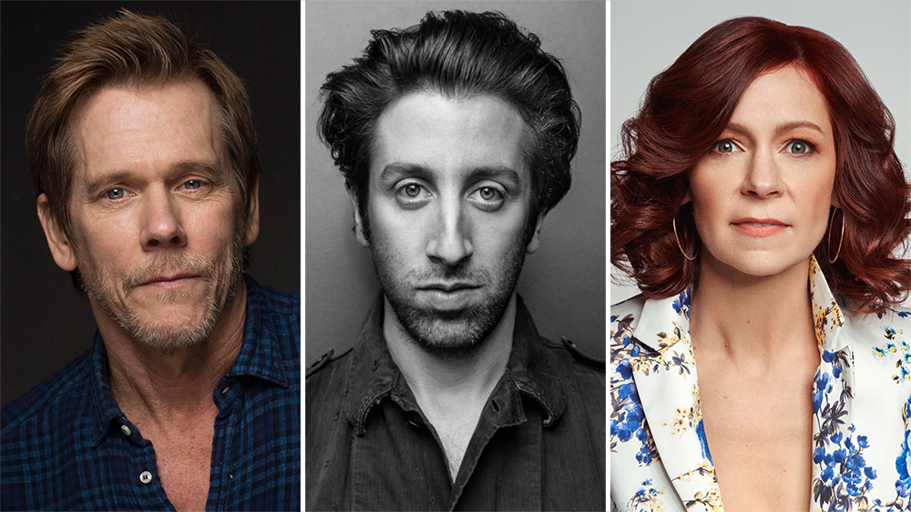 Kyra Sedgwick Movie 'Space Oddity' Adds Kevin Bacon, Simon Helberg & Carrie Preston.jpg
