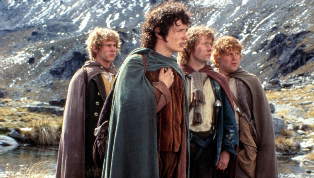 'The Lord Of The Rings' Trilogy: A Look Back At A Breathtaking Gamble 20 Years Later.jpg