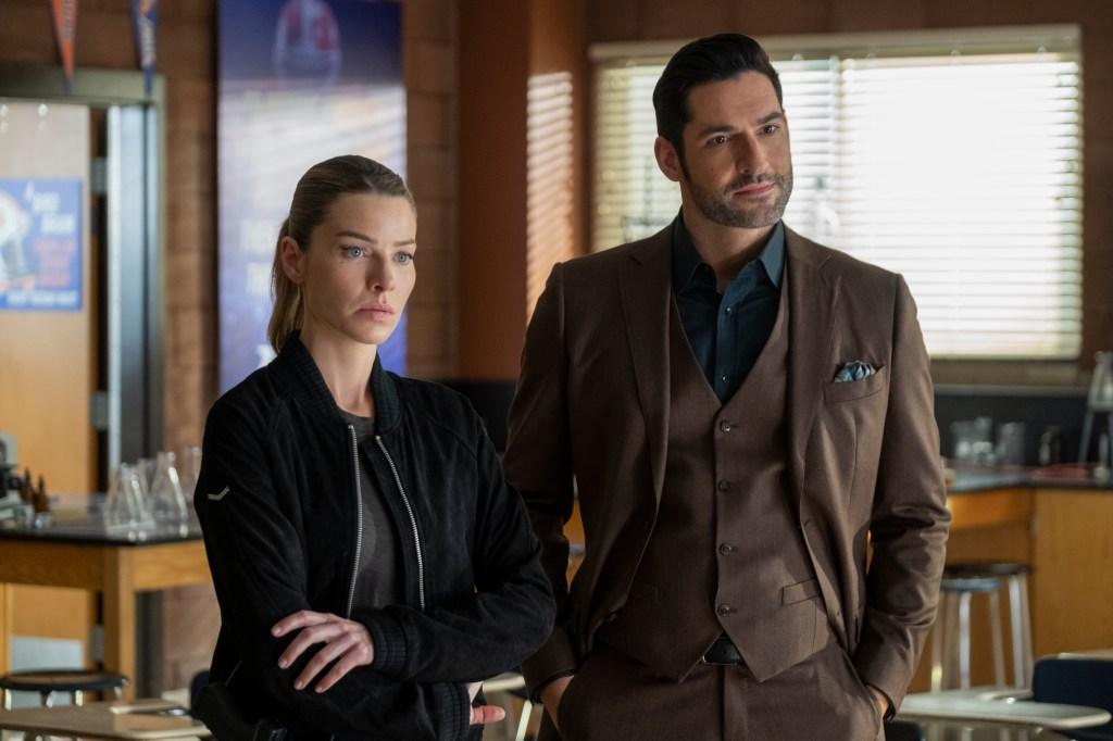 'Lucifer' Sets Season 6 Return To Netflix At Comic-Con@Home.jpg