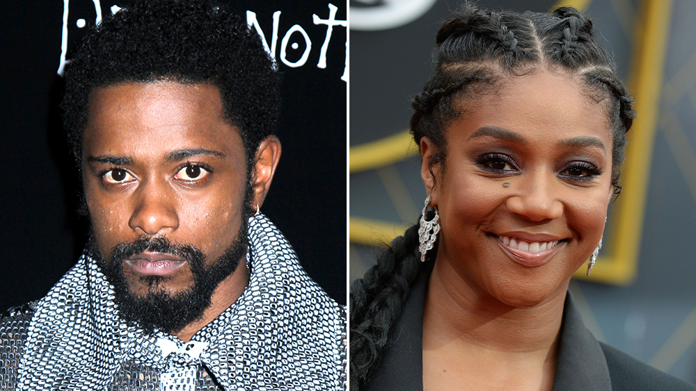 LaKeith Stanfield And Tiffany Haddish To Star In 'Haunted Mansion' for Disney.jpg