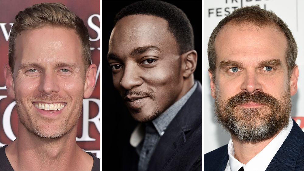 Christopher Landon To Write & Direct Netflix Pic 'We Have A Ghost'; Anthony Mackie, David Harbour & More To Star.jpg