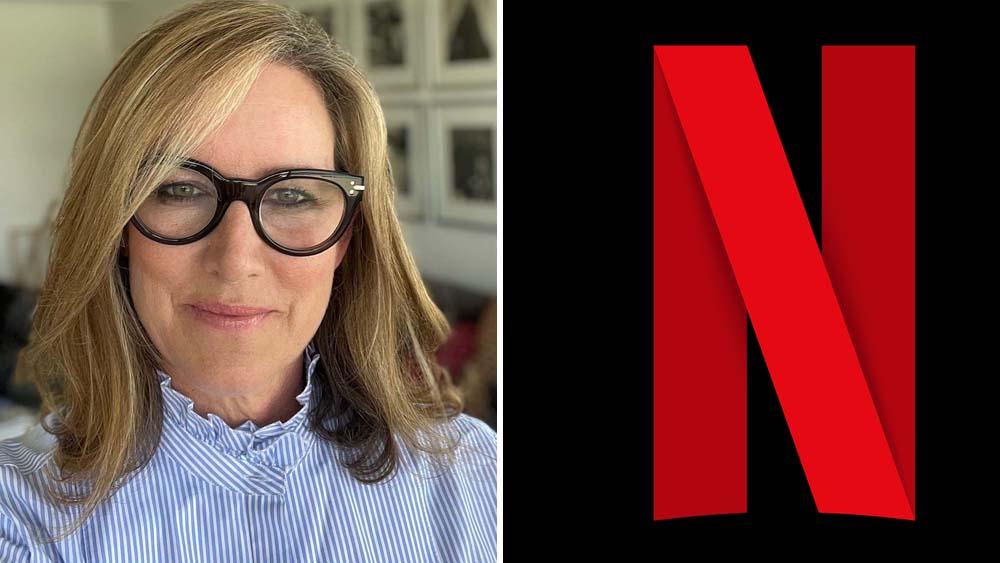Lisa Lang McMullen Joins Netflix As Director of Drama Series, Development.jpg