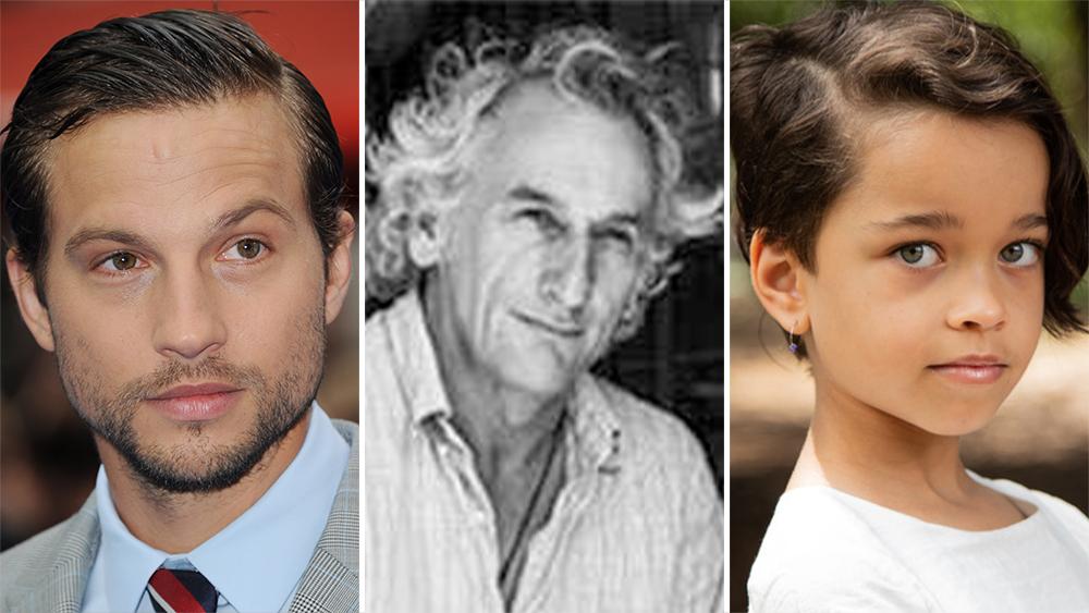 Logan Marshall-Green, Matt Craven & Ridley Asha Bateman Board Netflix Film 'Lou'.jpg
