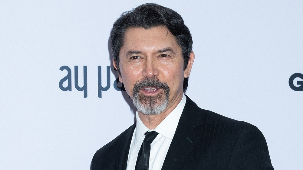 """'Prodigal Son's Lou Diamond Phillips Talks """"Harsh Lines"""" Of Authentic Casting: """"You Have To Have Your American Kennel Club Card"""".jpg"""