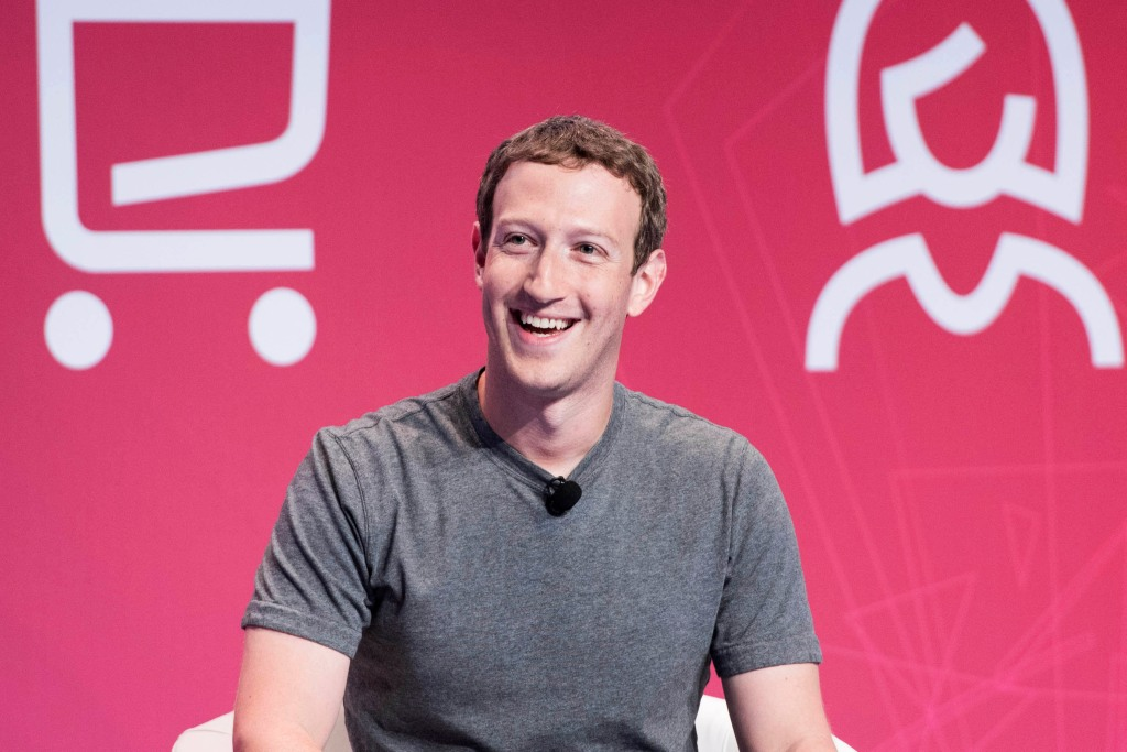 """Welcome To Mark Zuckerberg's """"Metaverse"""" – Next Facebook Chapter Is An """"Embodied Internet You Are Inside Of"""".jpg"""