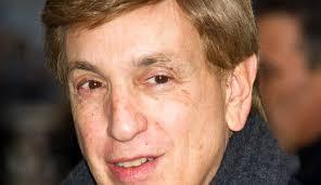 Broadcasting Legend Marv Albert Says Goodbye After 55-Year Career – News Block
