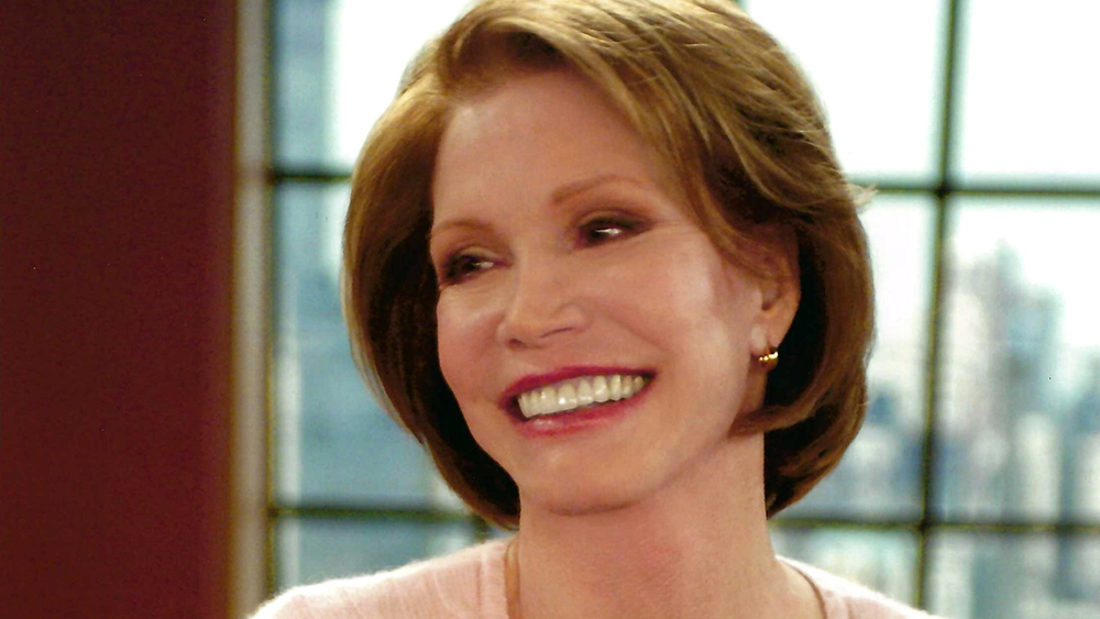 Mary Tyler Moore Documentary In Works From Lena Waithe's Hillman Grad And Endeavor Content.jpg
