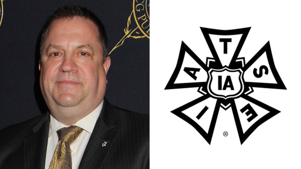 Matt Loeb Re-Elected As IATSE President