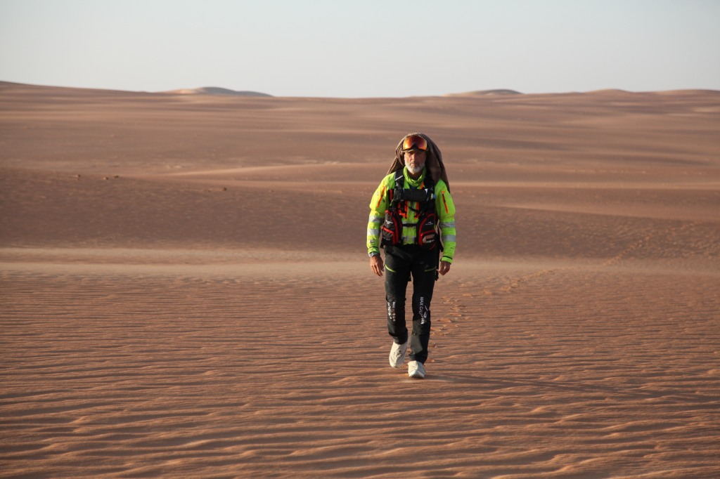 STX Acquires Global Rights To Explorer Max Calderan Documentary 'Into The Lost Desert'.jpg