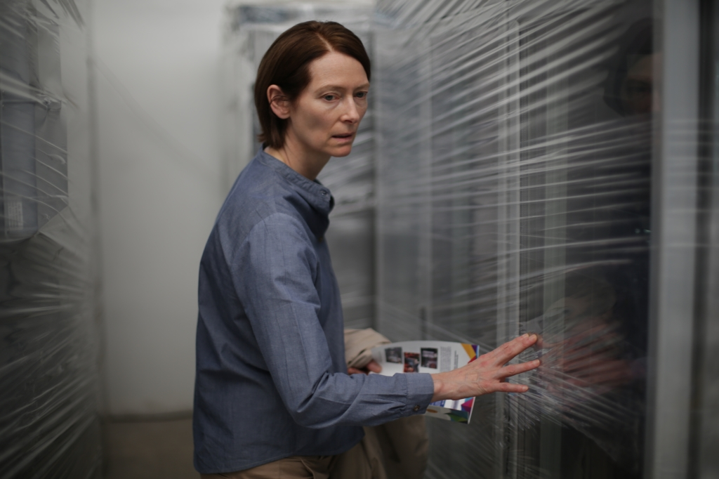 Tilda Swinton Starrer 'Memoria' Sells To MUBI In Key Markets; Buyer Also Takes 'Prayers For The Stolen' From The Match Factory — Cannes.jpg