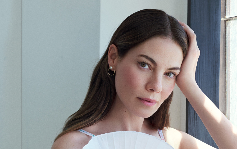 Michelle Monaghan To Play Dual Lead Roles In Netflix's 'Echoes' Limited Series.jpg