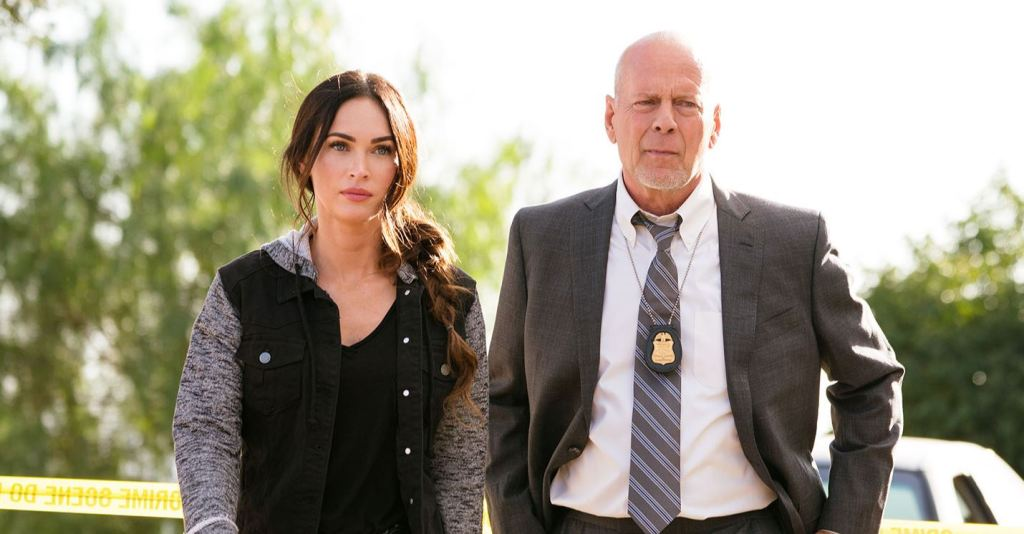 Megan Fox Skipping 'Midnight In The Switchgrass' L.A. Screening Because Of Covid Concerns.jpg