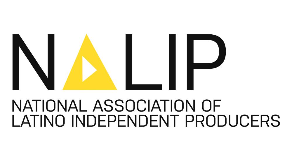 Disney, Amblin, Starz & MPA Team With NALIP On Producers Pipeline Incubator Latino Lens.jpg