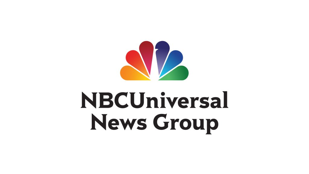 NBCUniversal News Group Expands In Streaming, Hiring 200 Staffers; Tom Llamas,Hallie Jackson &Joshua Johnson Get New Daily Shows.jpg