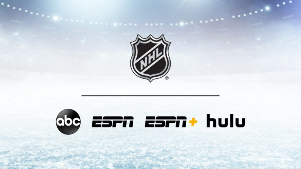 ESPN Sets NHL Opening-Night Doubleheader Featuring Expansion Seattle Kraken; TNT's First Games Slated.jpg