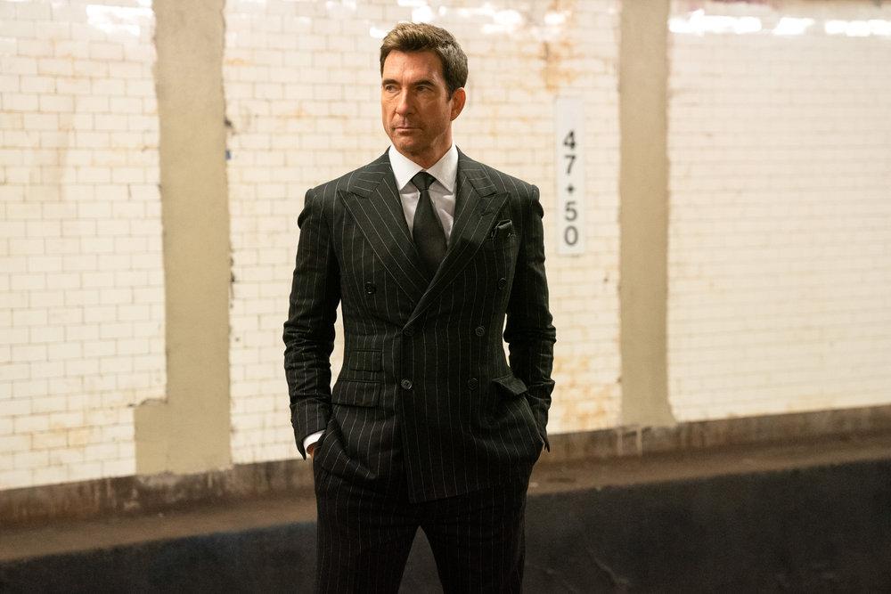 Dylan McDermott To Return To 'Law & Order: Organized Crime' For Season 2.jpg