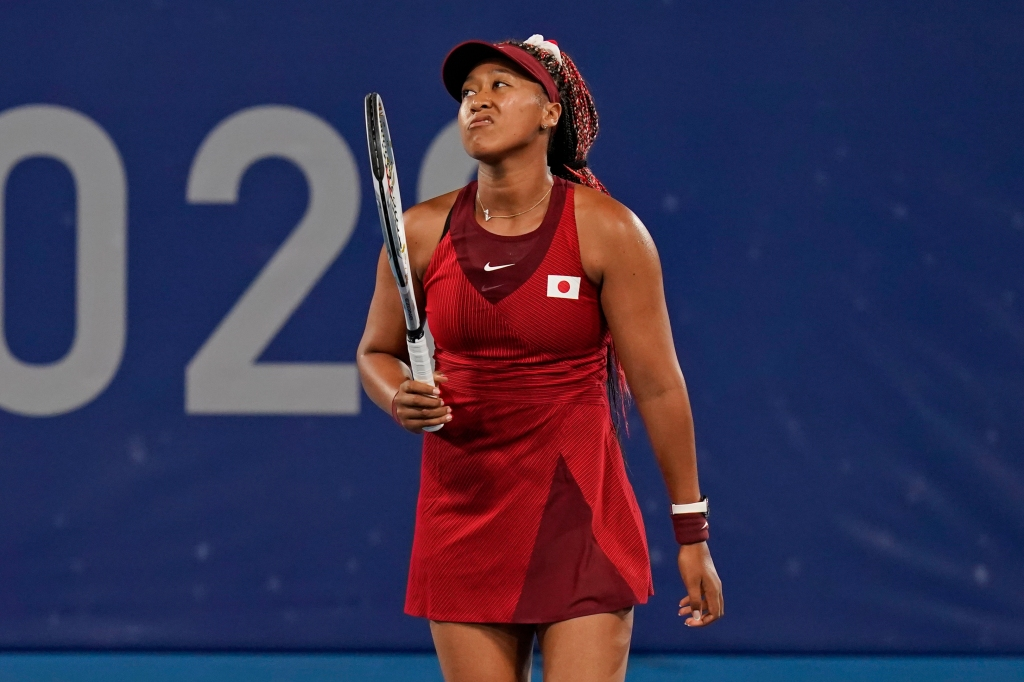 Naomi Osaka Out Of Tokyo Olympics After Shocking 3rd Round Loss.jpg