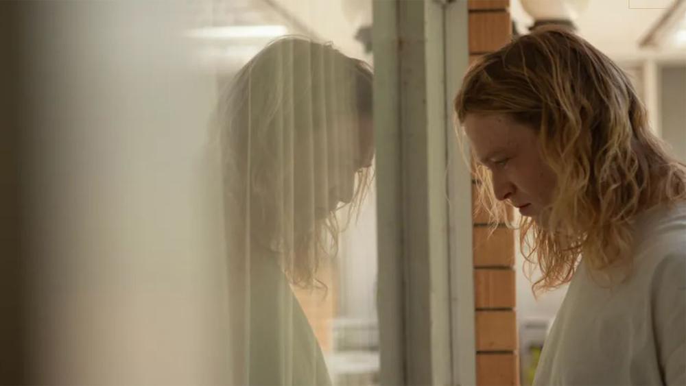 Cannes Review: 'Nitram'.jpg