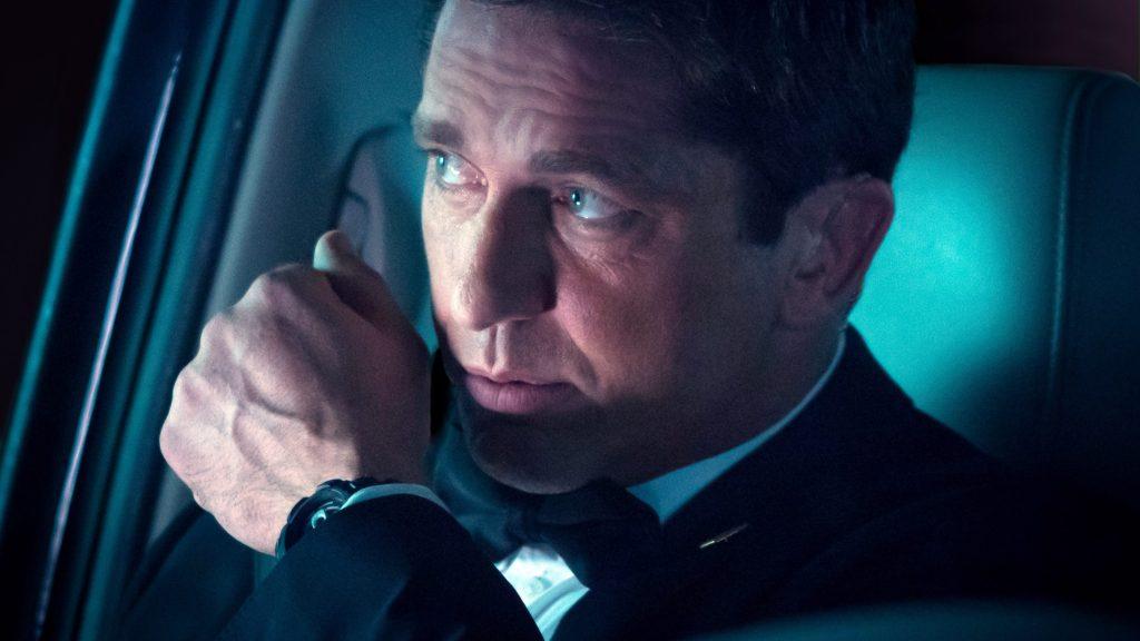 Gerard Butler Sues 'Olympus Has Fallen' Producers Over Profits.jpg