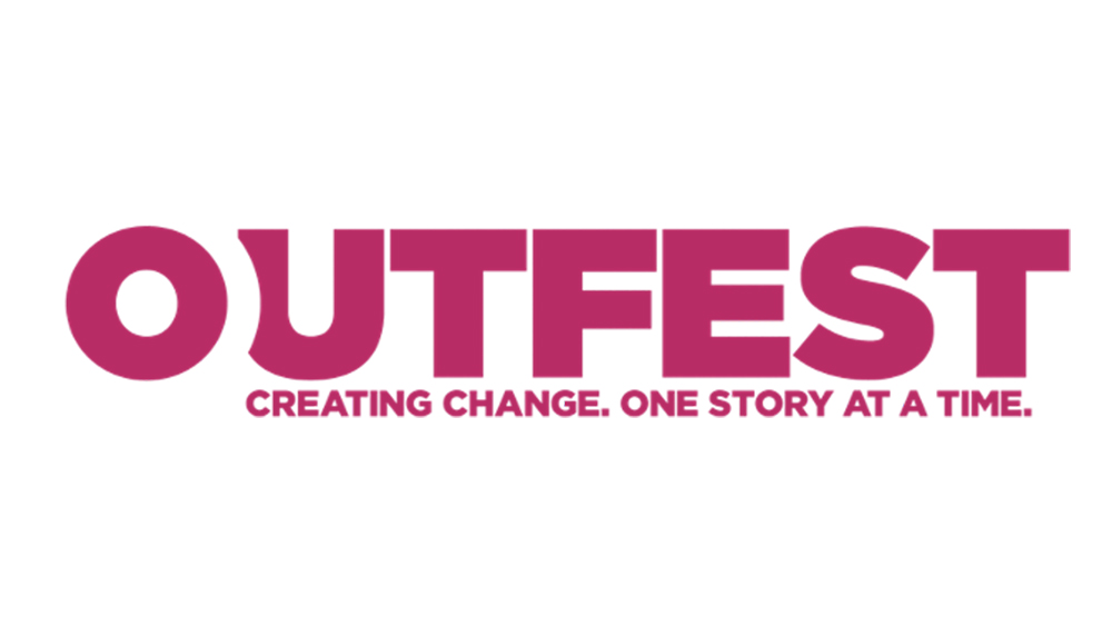 Outfest Los Angeles: Dates, Venues & Lineup Set For 39th Festival Returning To In-Person Screenings.jpg