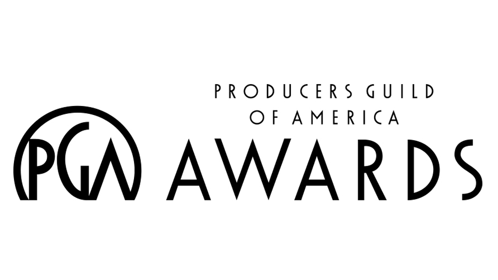 Producers Guild Awards Sets In-Person Ceremony For Late February: See The 2021-22 Timeline.jpg