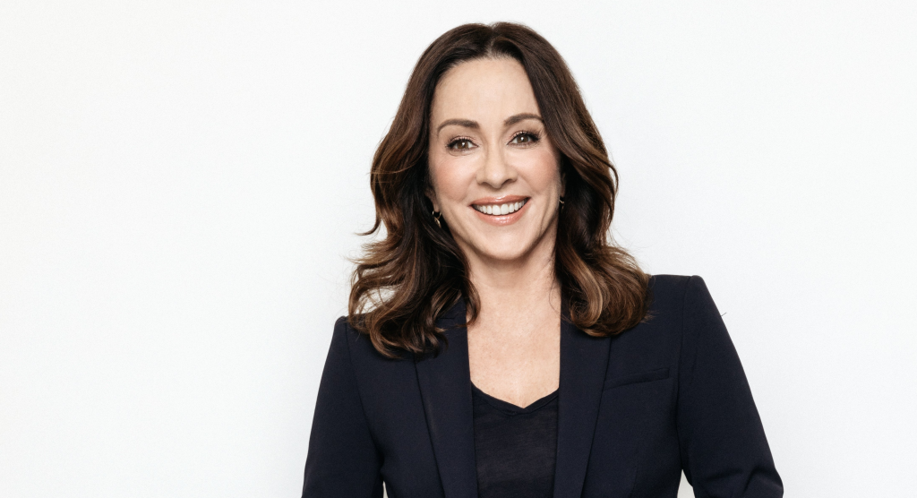 Patricia Heaton To Headline & EP Comedy With Script-To Series Commitment At Fox From Kapital Entertainment.jpg