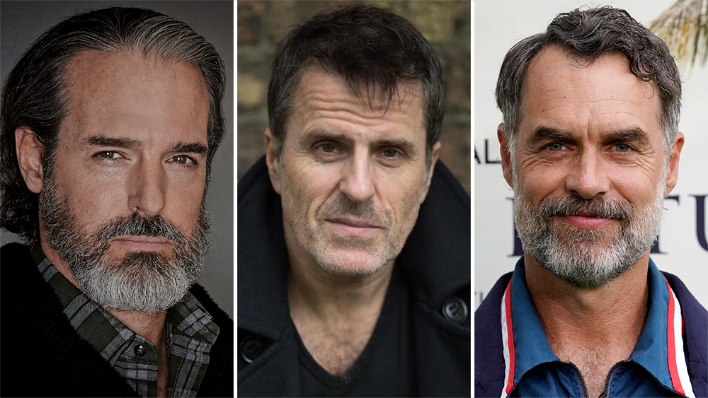 The Last Of Us Serie TV Attori