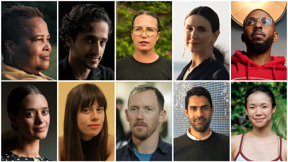 Sundance Institute Sets 10 Producers For 2021 Lab & Summit, Unveils Advisors & Industry Participants.jpg