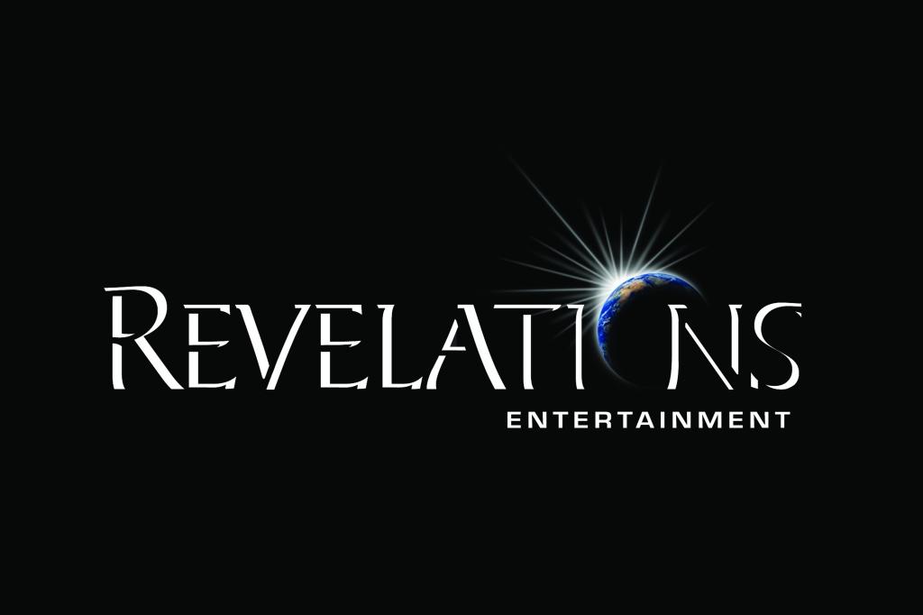 Revelations Entertainment Acquires 1980s' Horror Cult Classic Novel Series 'Necroscope'.jpg
