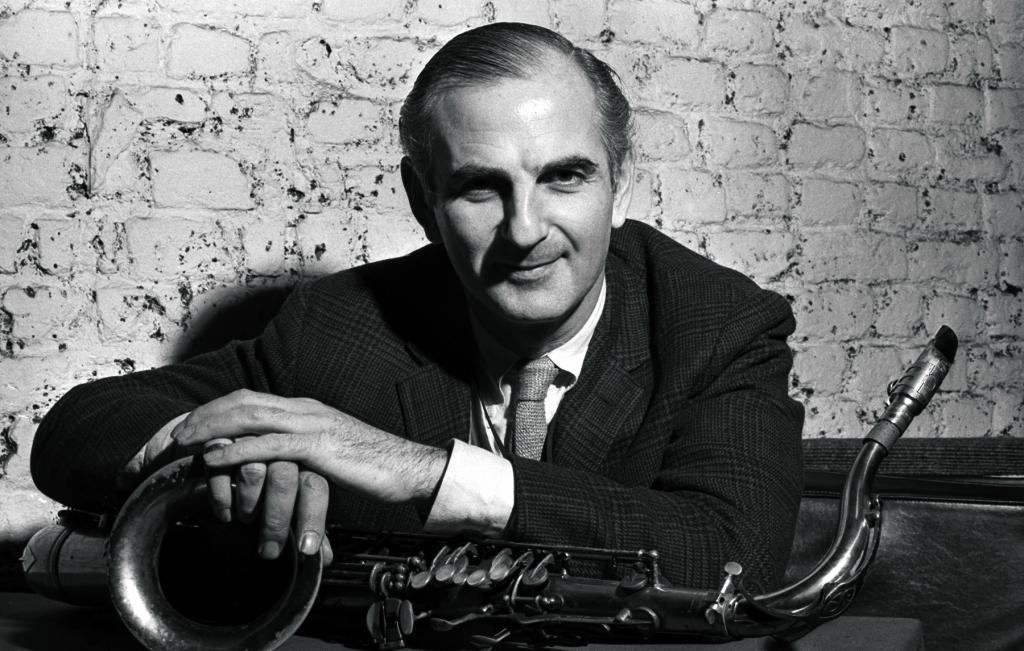 Ronnie Scott's Jazz Club Doc Lands North American Deal Via Greenwich Entertainment.jpg