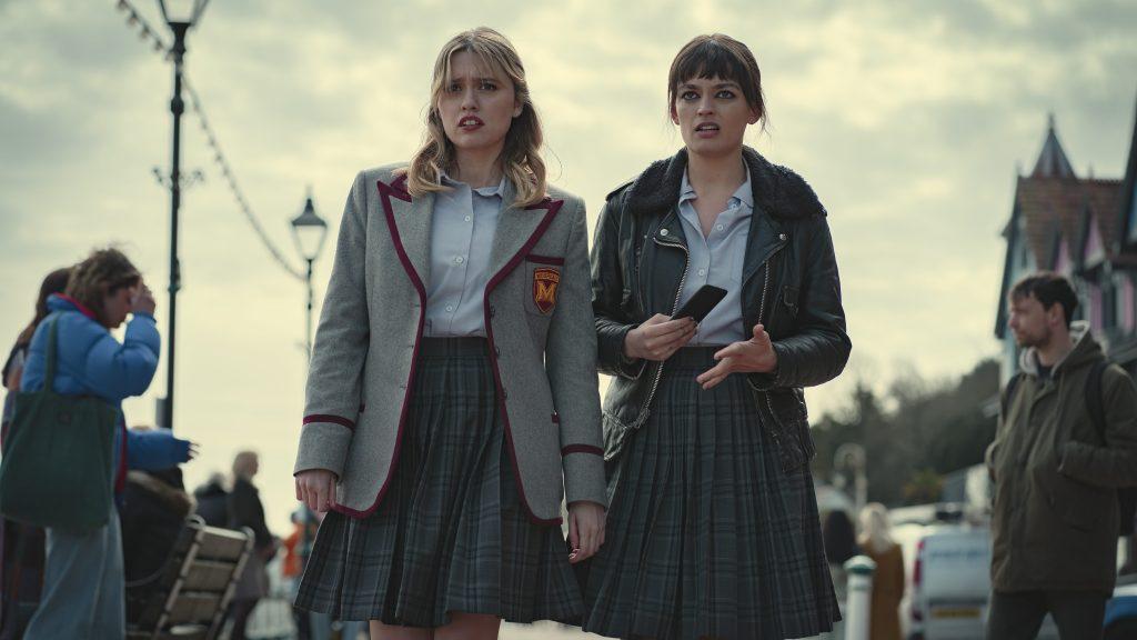 Netflix Explores Mandating Vaccinations For Cast & Key Crew On UK Productions.jpg