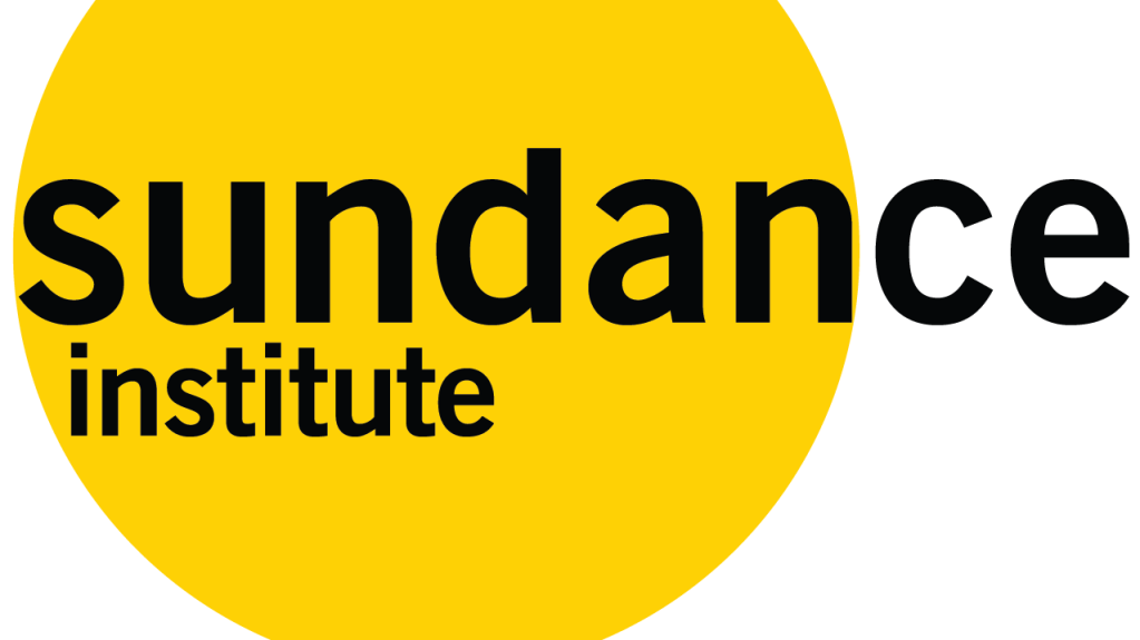 Sundance Institute Announces Recipients Of Grants Supporting BIPOC Artists.jpg