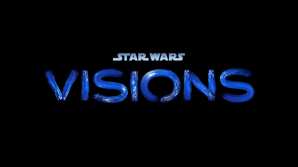 'Star Wars: Visions' Special Look, Premiere Date, Disney+ Names Seven Japanese Studios Bringing Anime Anthology Series To Life