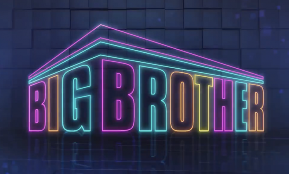 'Huge Brother' Season 23 Opener Dominates Wednesday & Tops Earlier Yr; 'Love Island' Premiere Viewership Dips From 2020
