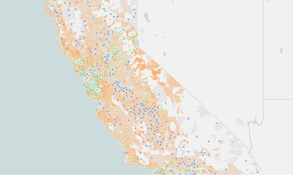 vaccination-california