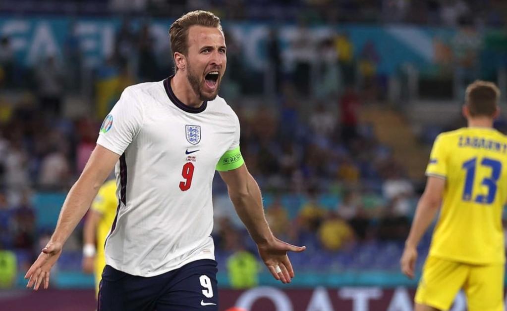 UEFA EURO 2020 Soccer Tournament Audience Up 25% On ABC, ESPN, ESPN2 Through Quarterfinals