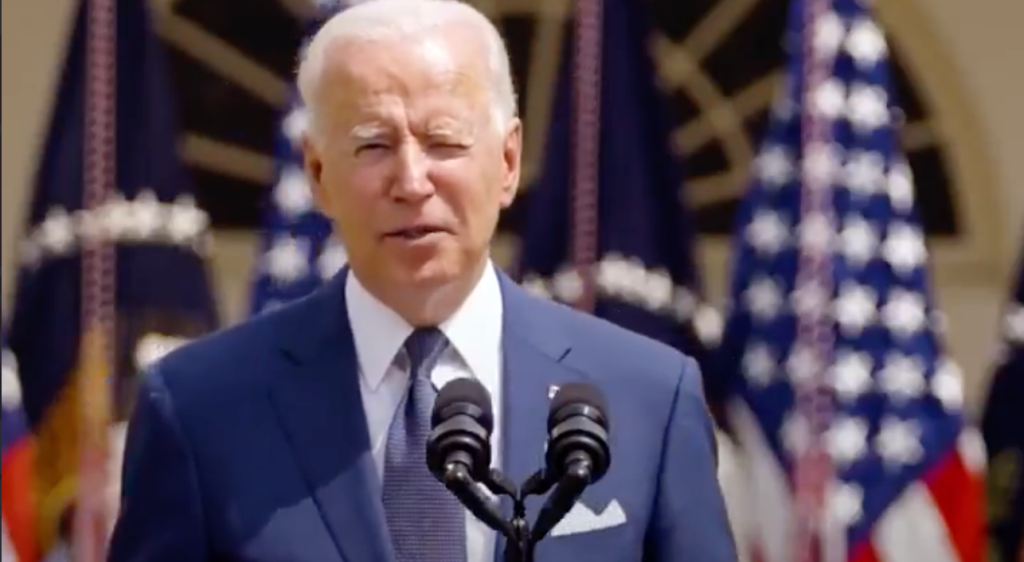 Joe Biden Actively Considering Vaccine Mandate For All Federal Employees As Delta Variant Drives Covid Surge.jpg