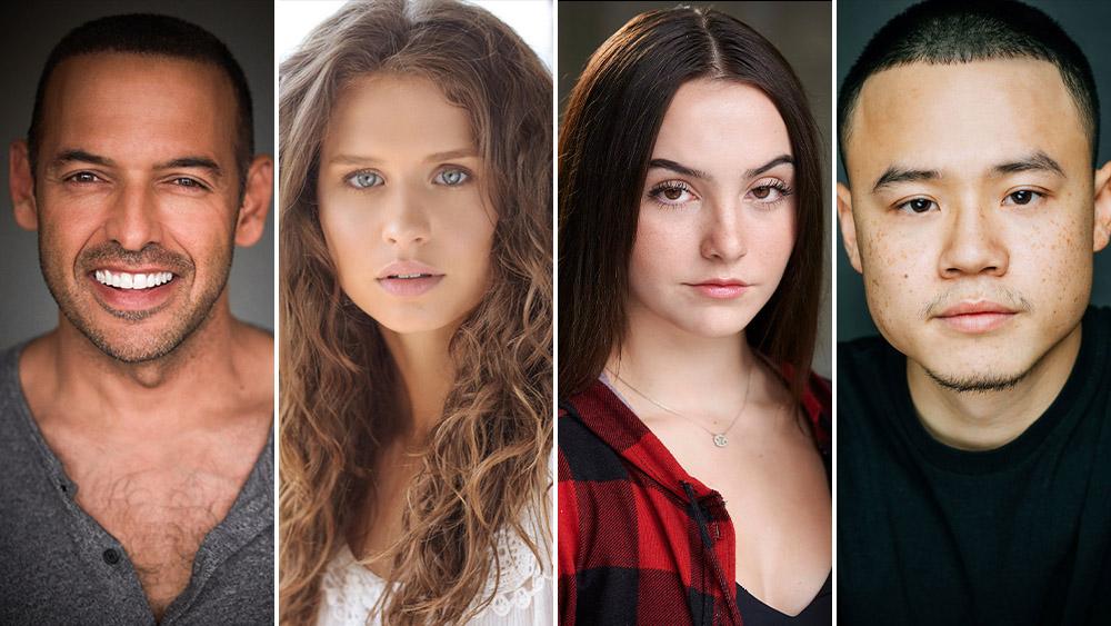 'From': Shaun Majumder, Avery Konrad, Ricky He Among 7 Cast In Epix Horror Series.jpg