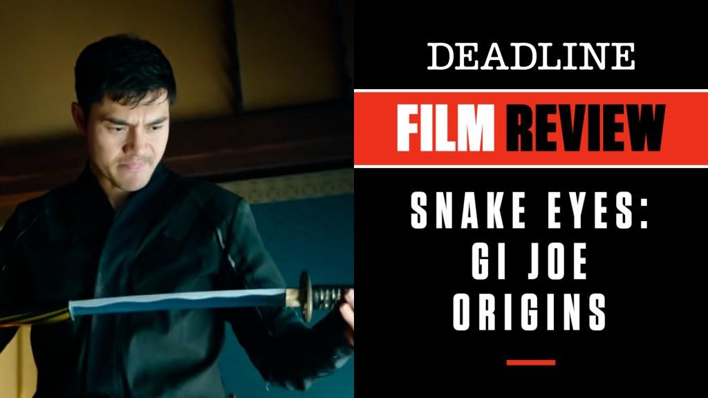 'Snake Eyes: G.I. Joe Origins' Review: Henry Golding Ramps Up The Action Figure & Revives Hasbro Franchise.jpg