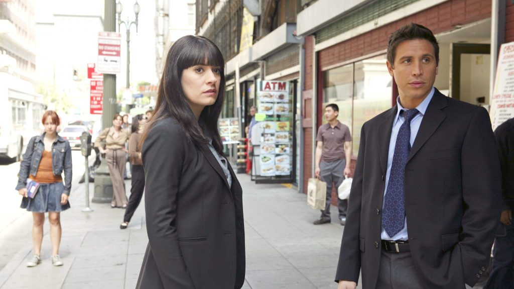 'Criminal Minds' Revival At Paramount+ Likely Dead, Star Paget Brewster Says.jpg