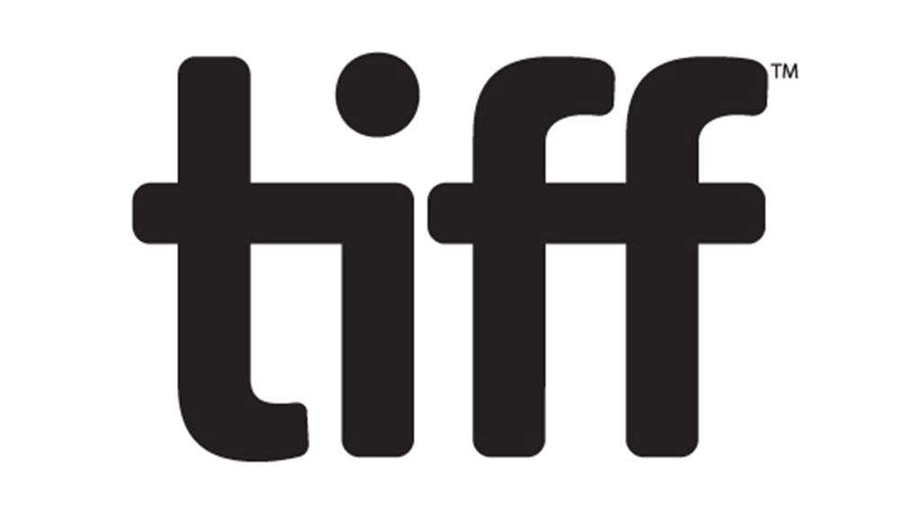 TIFF Unveils Docs, Midnight Madness & Wavelengths Lineup With Palme d'Or Winner 'Titane', Liz Garbus' 'Becoming Cousteau' & More.jpg