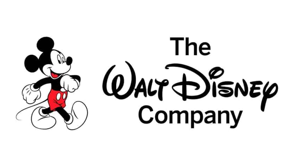 The Walt Disney Co. Will Require That Salaried And Non-Union Hourly Employees Be Vaccinated.jpg