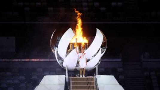 Tokyo Olympics TV & Streaming Schedule For NBC & Peacock Tuesday & Wednesday – Update