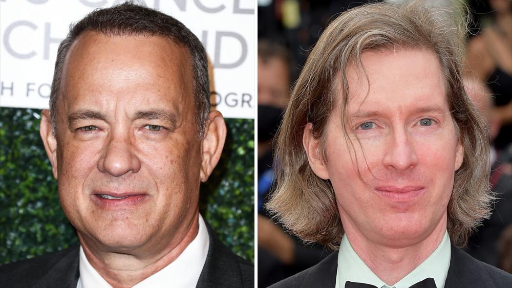 Tom Hanks Boards Wes Anderson Film.jpg