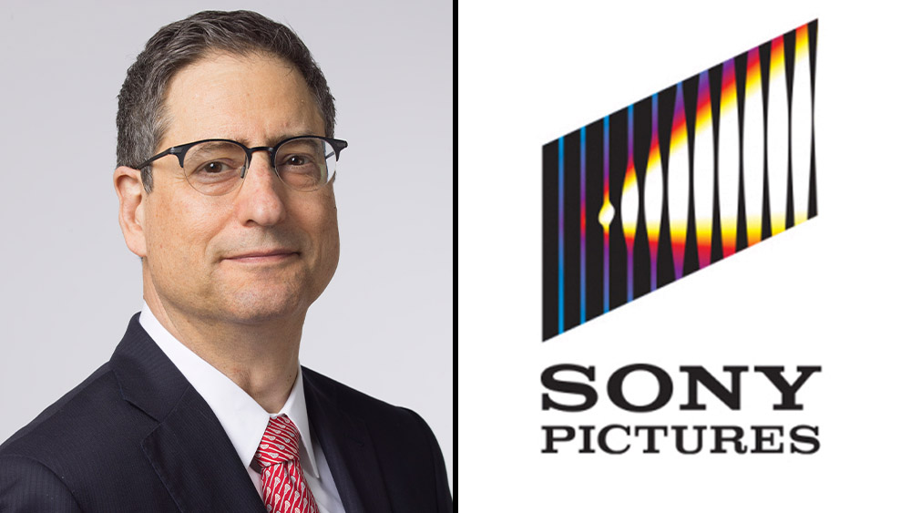 Sony Pictures Re-Ups Tom Rothman's Contract, Adds CEO To Motion Picture Group Chairman Title.jpg